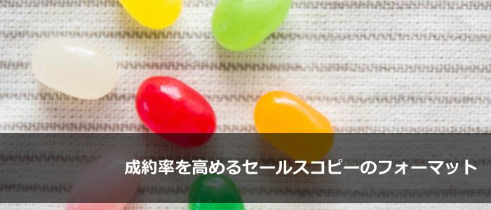 i_2013_0125_6
