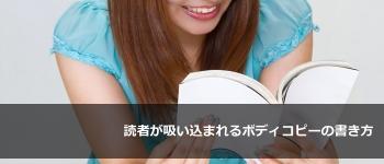 i_2013_0125_7