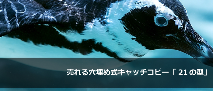 i_2013_0129_2