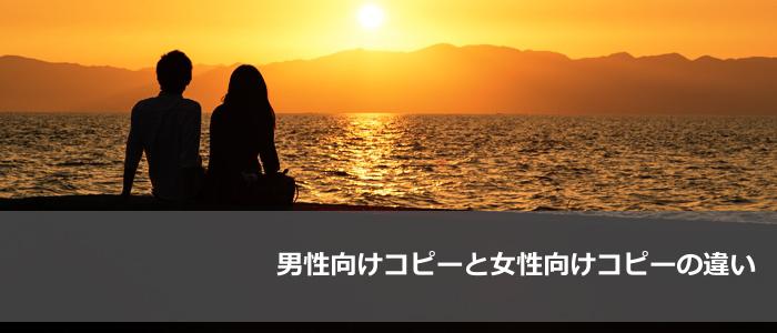 i_2013_0326