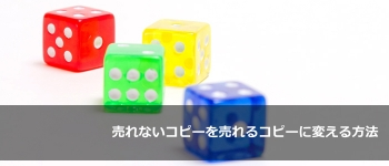 i_2013_0701