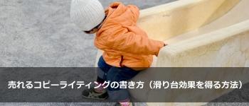 i_2013_1008